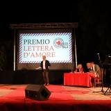 lettera-damore_torrevecchia-teatina_chieti_museo_concorso-letterario_massimo-pamio_love-letters-museum-61