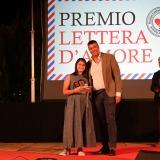 lettera-damore_torrevecchia-teatina_chieti_museo_concorso-letterario_massimo-pamio_love-letters-museum-68