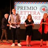 lettera-damore_torrevecchia-teatina_chieti_museo_concorso-letterario_massimo-pamio_love-letters-museum-7