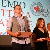 lettera-damore_torrevecchia-teatina_chieti_museo_concorso-letterario_massimo-pamio_love-letters-museum-8