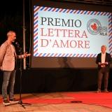 lettera-damore_torrevecchia-teatina_chieti_museo_concorso-letterario_massimo-pamio_love-letters-museum-81