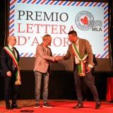 lettera-damore_torrevecchia-teatina_chieti_museo_concorso-letterario_massimo-pamio_love-letters-museum-82