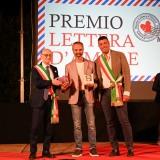 lettera-damore_torrevecchia-teatina_chieti_museo_concorso-letterario_massimo-pamio_love-letters-museum-83