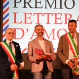 lettera-damore_torrevecchia-teatina_chieti_museo_concorso-letterario_massimo-pamio_love-letters-museum-84