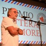 lettera-damore_torrevecchia-teatina_chieti_museo_concorso-letterario_massimo-pamio_love-letters-museum-89