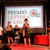 lettera-damore_torrevecchia-teatina_chieti_museo_concorso-letterario_massimo-pamio_love-letters-museum-9