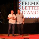 lettera-damore_torrevecchia-teatina_chieti_museo_concorso-letterario_massimo-pamio_love-letters-museum-90