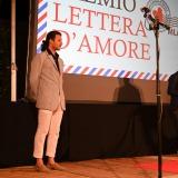 lettera-damore_torrevecchia-teatina_chieti_museo_concorso-letterario_massimo-pamio_love-letters-museum-95