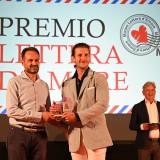 lettera-damore_torrevecchia-teatina_chieti_museo_concorso-letterario_massimo-pamio_love-letters-museum-98