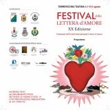 programma-festival-lettera-damore-torrevecchia-teatina_museo-della-lettera-damore_massimo-pamio_noubs-1