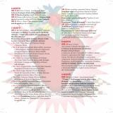 programma-festival-lettera-damore-torrevecchia-teatina_museo-della-lettera-damore_massimo-pamio_noubs-2