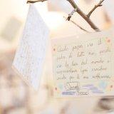 san-karol-museo-lettera-damore-torrevecchia-teatina-concorso-papa-santo-padre-2