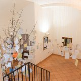 san-karol-museo-lettera-damore-torrevecchia-teatina-concorso-papa-santo-padre-5