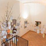san-karol-museo-lettera-damore-torrevecchia-teatina-concorso-papa-santo-padre-6